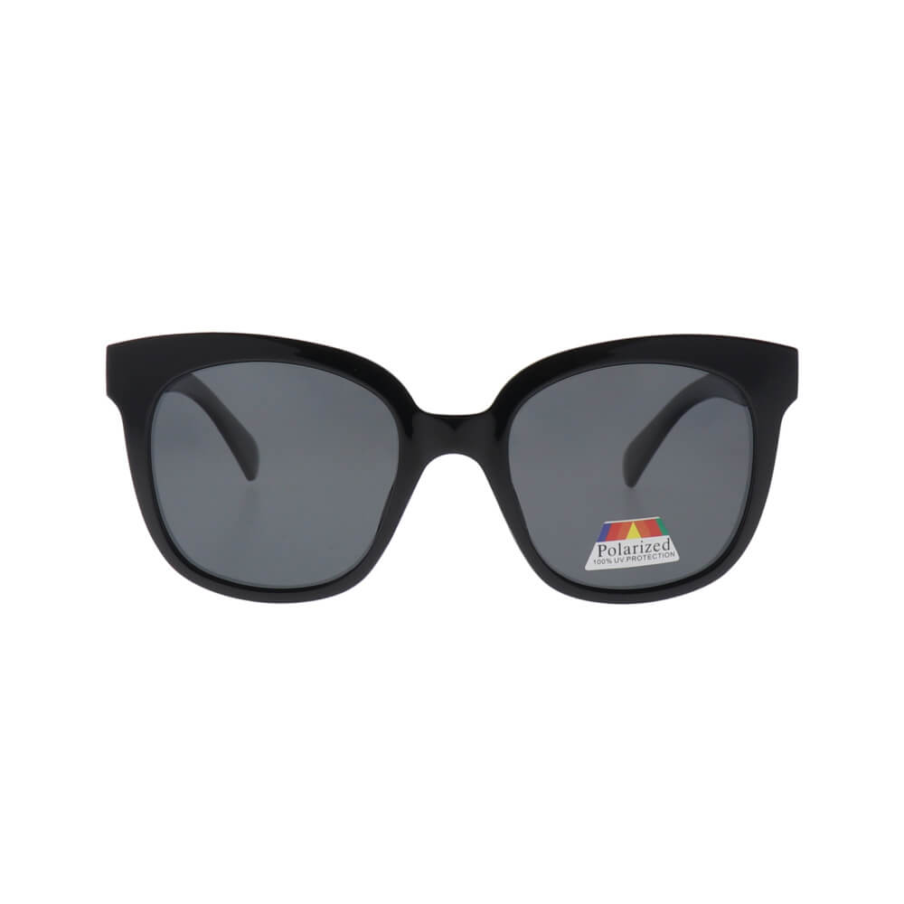 New Term Hot-Selling UV Protection Polarized Sunglasses for Men