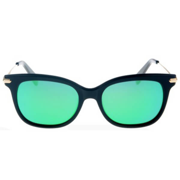 New Trency Metal Frame Sunglasses Accept Small Order