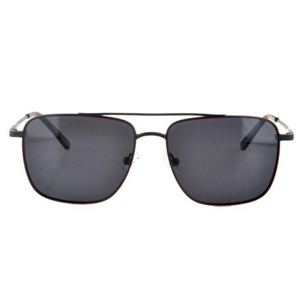 New Trending Custom Men and Women Metal Frame Sunglasses