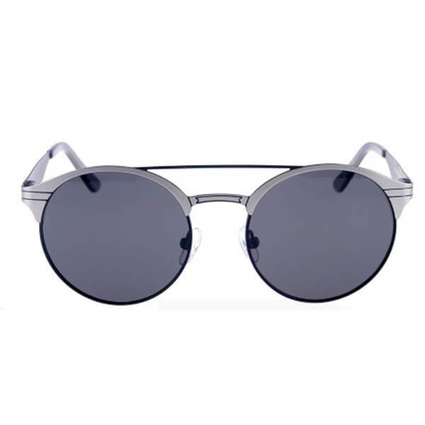 Outdoor Sports UV Production Sunglasses Men Women