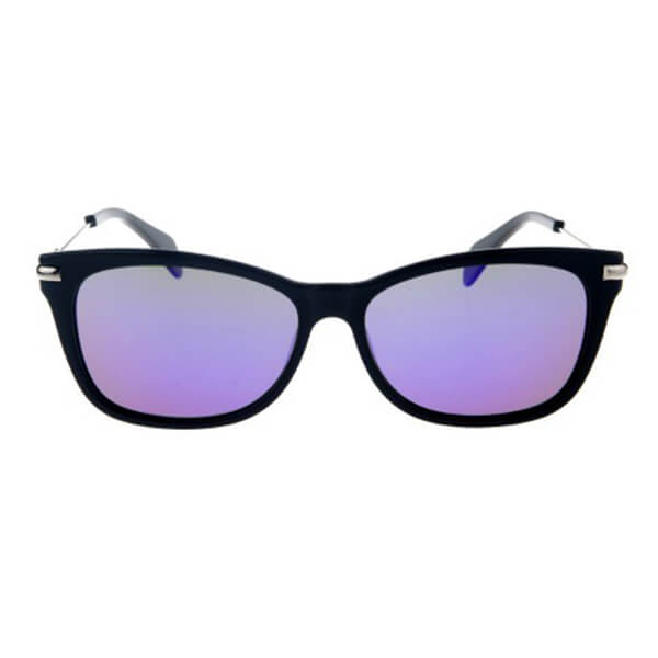 Outdoor UV Production Sunglasses Suits All Kinds of Scenes