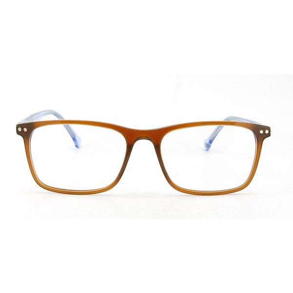 Features Of Different Sunglasses Lenses