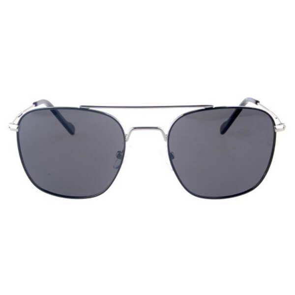 Stock Eyeglass UV Production Hot Sell Shades Polarized Sunglasses