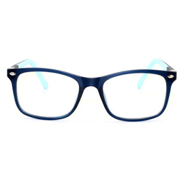 Teach You How To Choose A Pair Of Glasses Frame That Suits You, Choose The Size And Shape Of The Frame