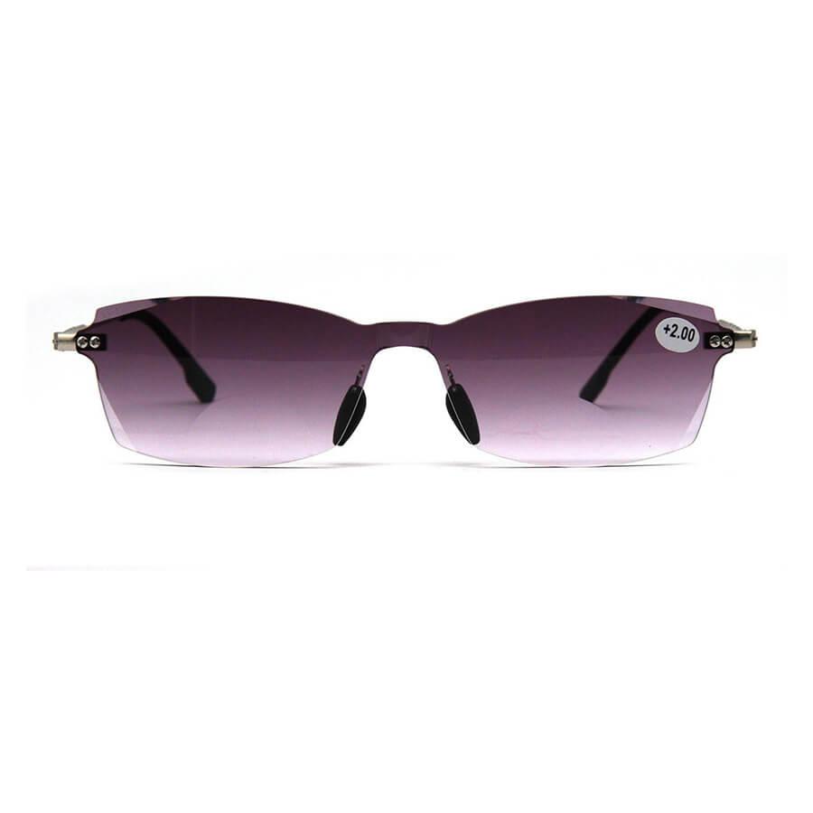 Best Uv And Blue Light Blocking Glasses