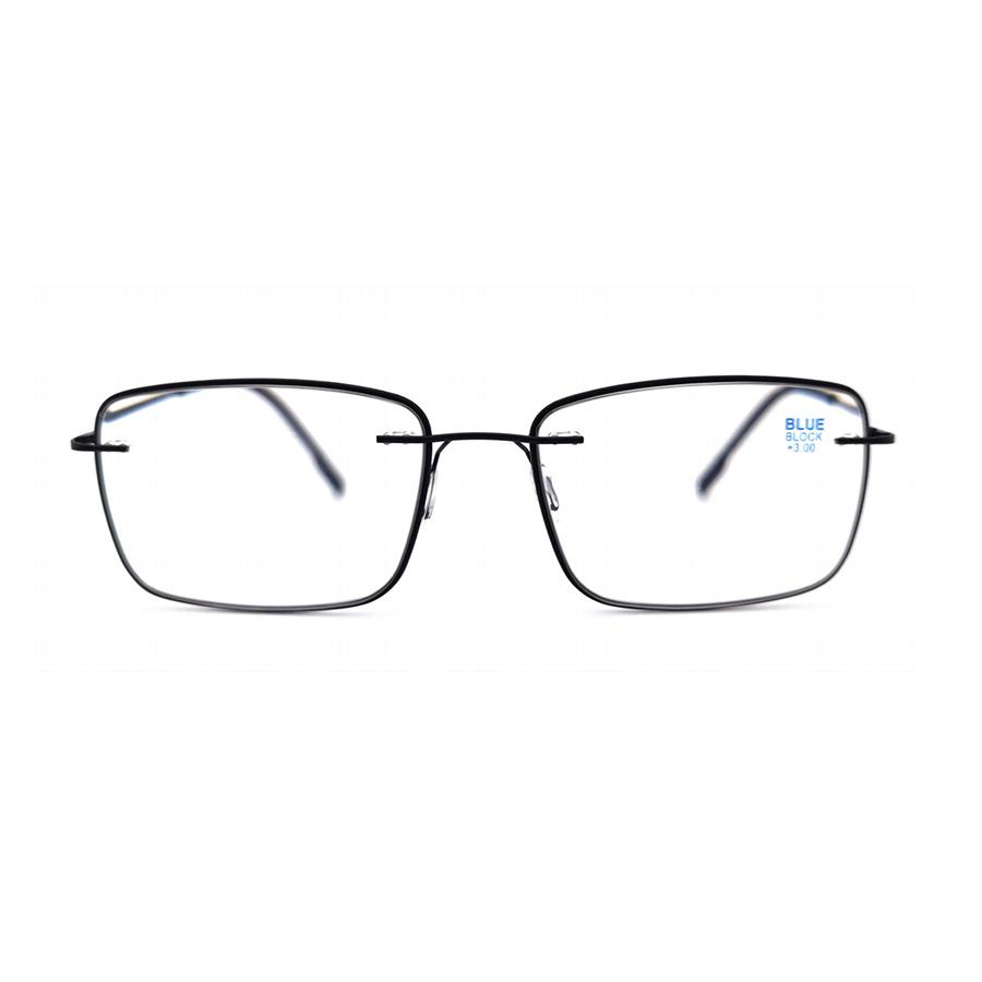 Adjust Acetate Eyeglasses Frame Balance Instruction Step By Step