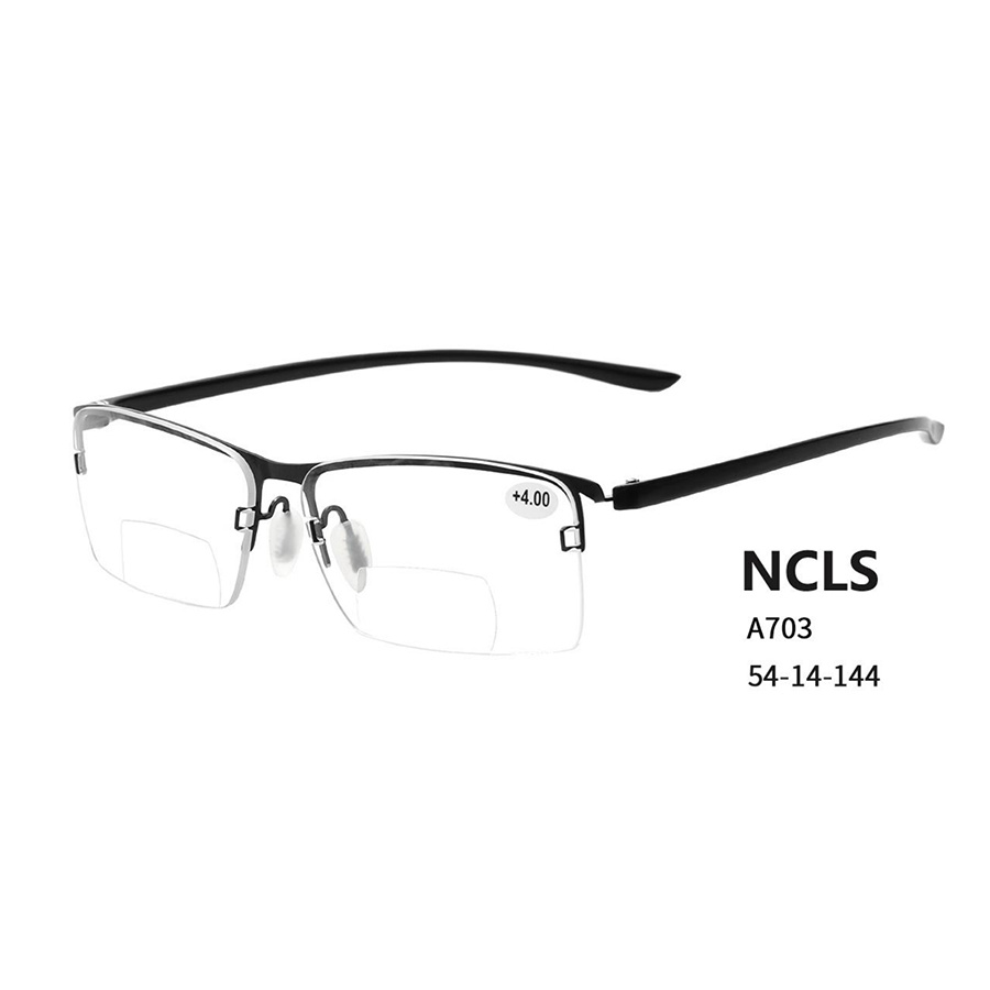 Teach You How To Choose A Pair Of Glasses Frame That Suits You