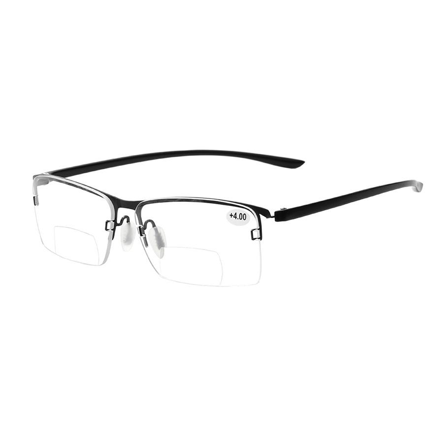 2022 Spring New Acetate Vintage Reading Glasses for Men