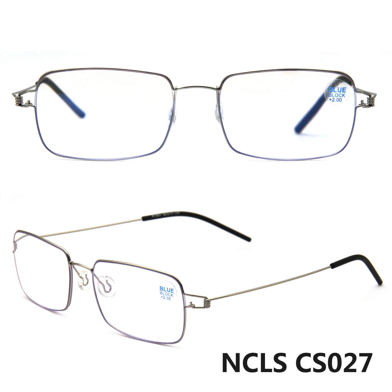 Teach You How To Choose A Pair Of Glasses Frame That Suits You To Try On