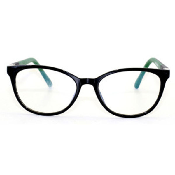 Common Astigmatism Optometry Methods