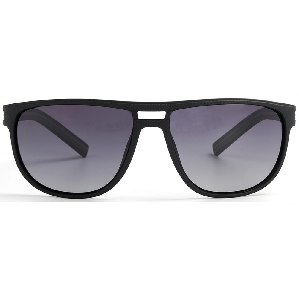 New Model Designer Acetate Frame Fashion Sunglasses