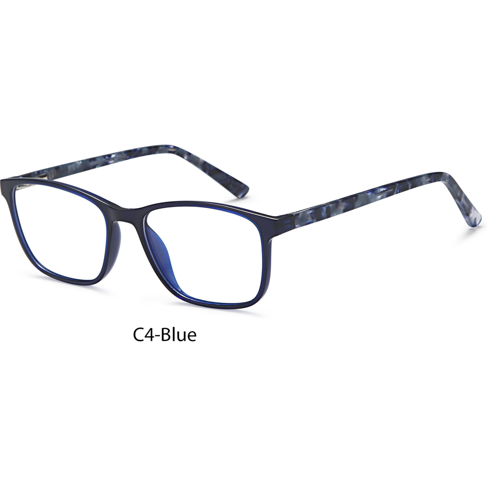 2021 Acetate Eyewear Acetate Eyewear Glasses High Quality Blue Light Blocking Glasses