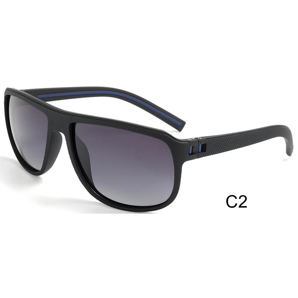 Plastic Shades Sunglasses Women Men 2021 Sun Glasses Cheap Eyewears Square Sunglasses 2021hot Sale Products