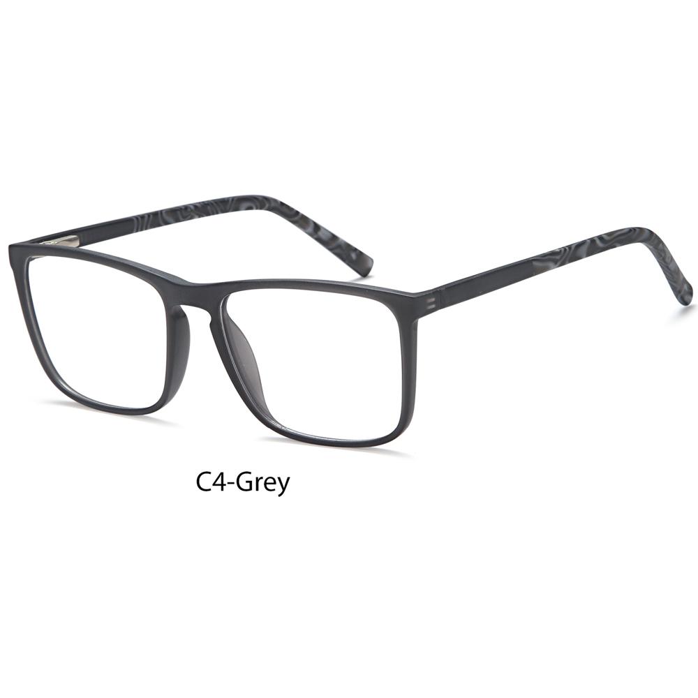 2021 Fashion Rainbow Acetate Eyeglasses Frame Men Women Optical  Crystal Glasses Frame