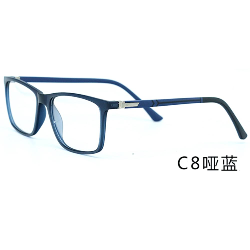 Eyeglasses Gaming Glasses Women Men Anti Blue Light Blocking Glasses  Eyeglasses Frames Pc Computer Blue Light Filter
