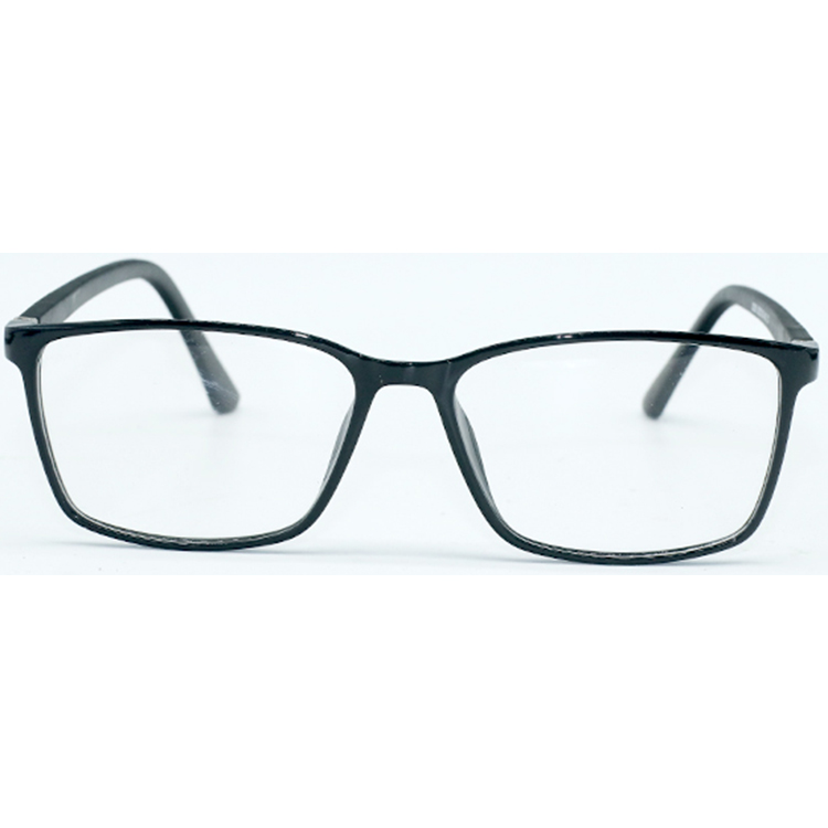 NCLQ-2025 Injection PC Eyeglasses
