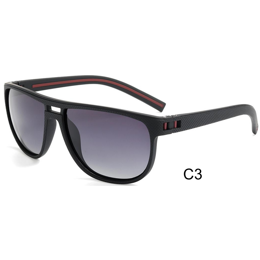 2021 Pc Women Men Adult Plastic Sun Glasses Cheap Sunglasses Women Sunglasses Shades
