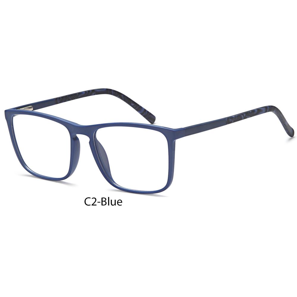 2021 Design Eyewear Acetate Optical Frame Unique Eyeglasses Vintage  Optical