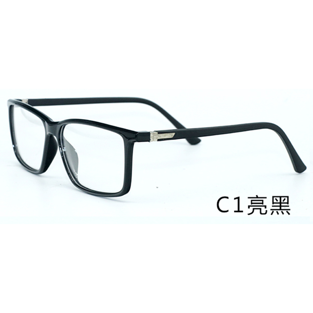2021 Stylish Design Cheap Pc Women Computer Uv Anti Blue Light Blocking Glasses Hot Sale Products