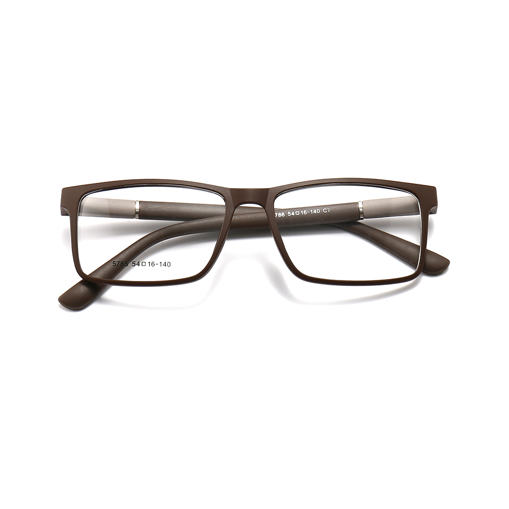 2021 High Quality Make Order Tr Optical Frames
