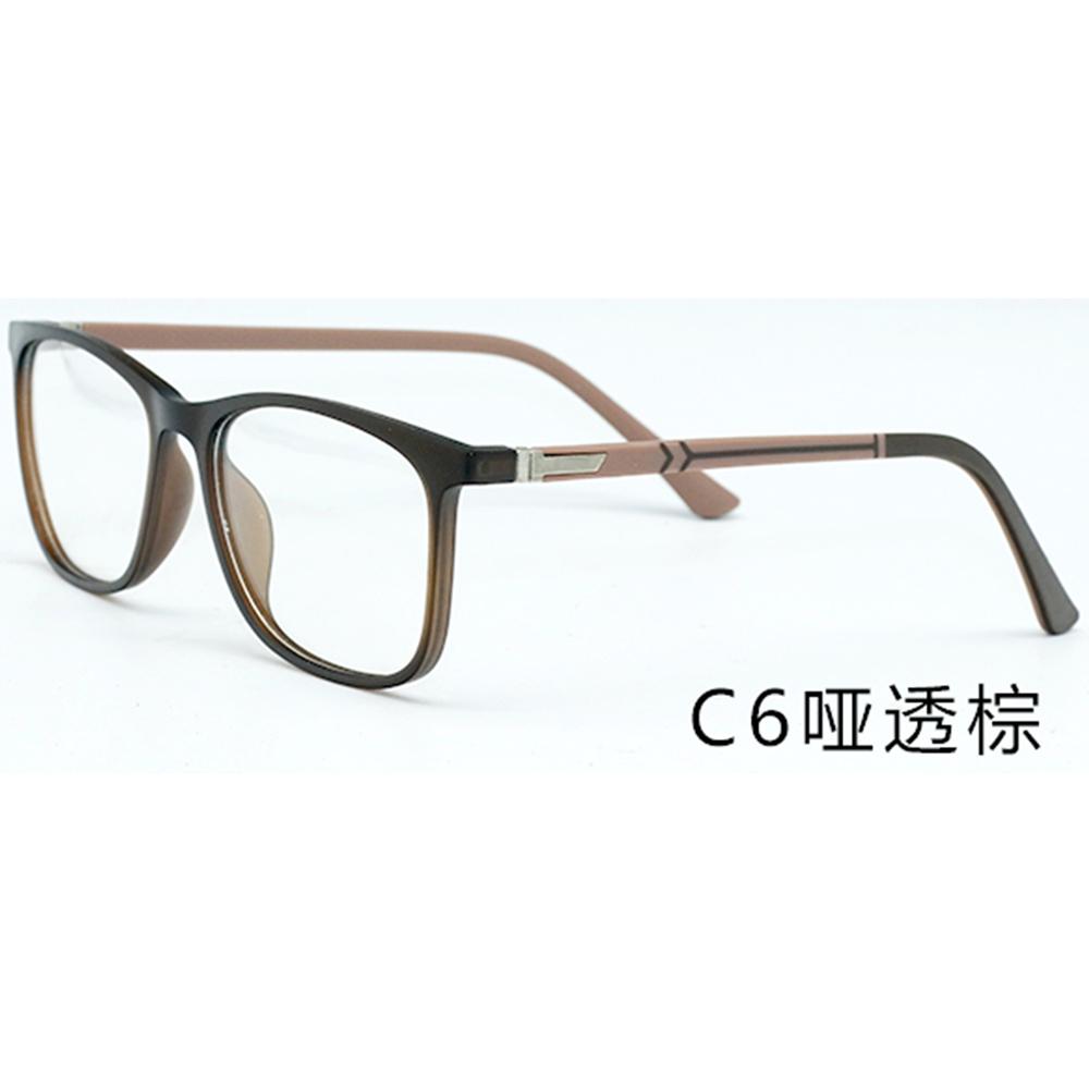 Eye PC Glasses Frames Computer Glasses Frames Anti Blue Rays Radiation Men Women
