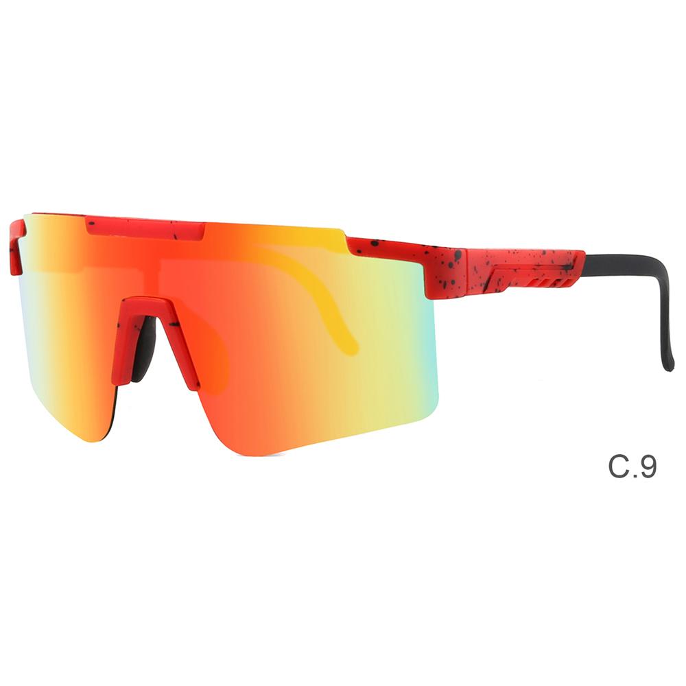 NCG-FS666 Sport Googles Sunglasses