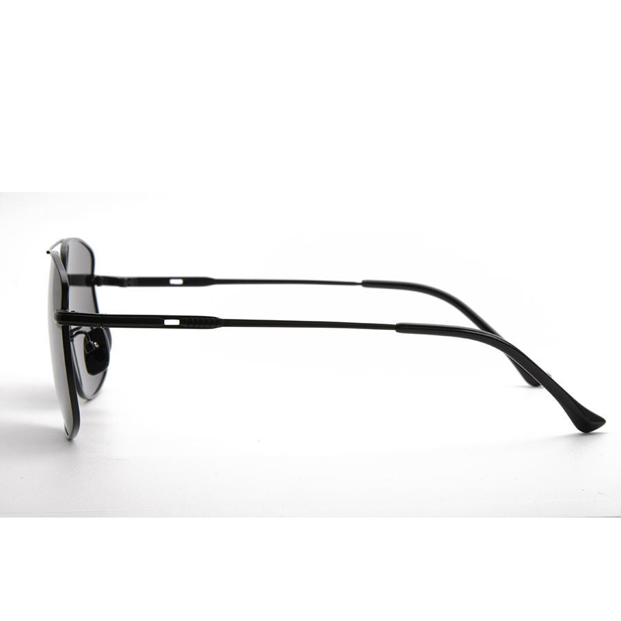 New Women Men Eyewear Casual Sun Glasses Custom Polarized Colorful Sunglasses Hot