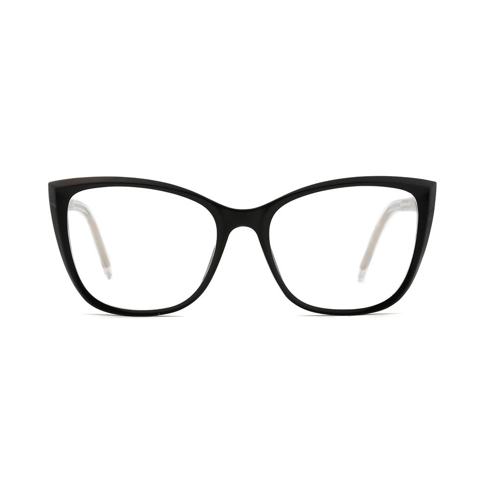 2021 High Quality Unisex Optical Frame