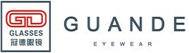 WENZHOU GUANDE GLASSES CO.,LTD.