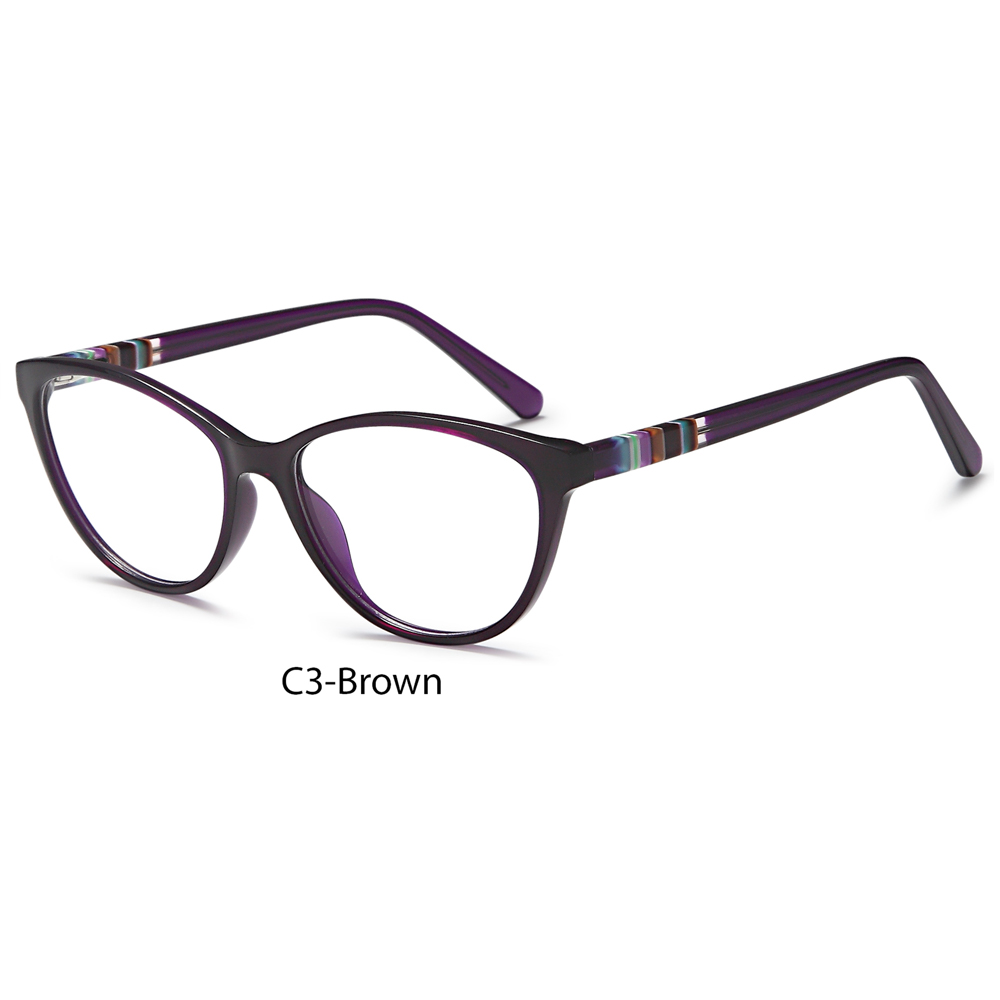 2021new Fashion Unique Man Square Acetate Optical Frames Hand Made Eyewear Eye Glasses Custom Oem Eyeglasses Frames for Men Women
