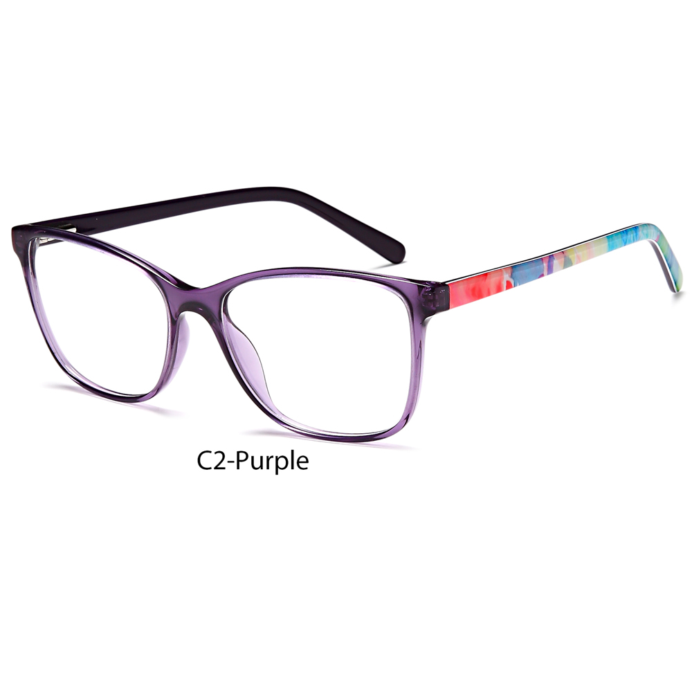 2021acetate Optical Frames Manufacturer Stock Frames for Optical Lenses Designer Glasses