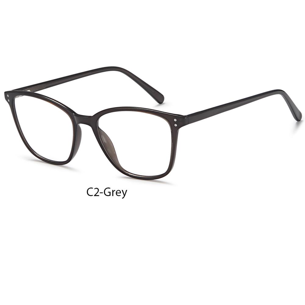 2021 Fashion Wholesale Eyewear acetate Eyeglasses Frames Optical Frames For Women Men