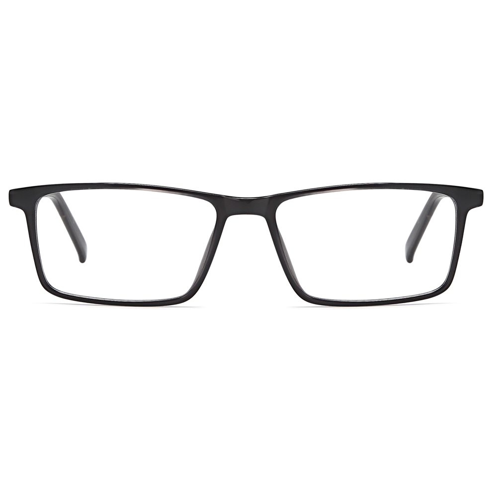 2021 Womens Acetate Small Size Blue Tortoise Multi Colors Cat Eye Optical Eyeglasses Frames